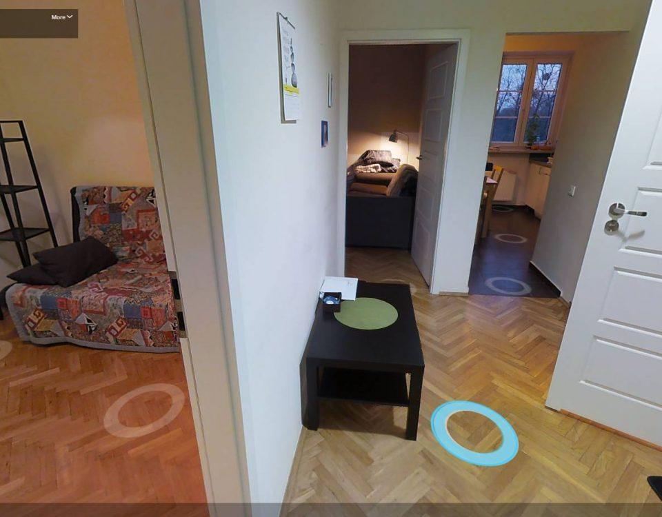 promodel-3d-mieszkanie-andersa