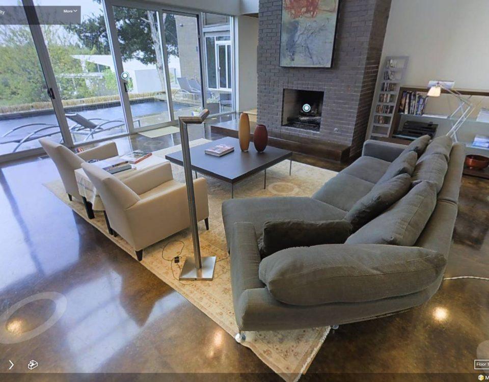 promodel-3d-modern-house